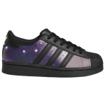 adidas Originals Superstar - Boys' Preschool