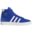 adidas Originals Basket Profi - Men's