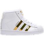 adidas Originals Superstar Up - Women's