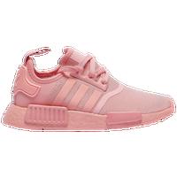 Adidas Originals Nmd R1 Girls Grade School Foot Locker