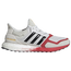 adidas Ultraboost DNA - Men's