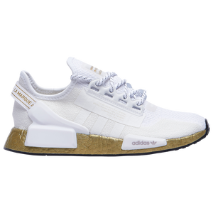 Women S Adidas Originals Nmd Foot Locker