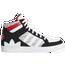 adidas Originals Hardcourt - Men's