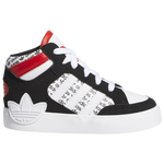 adidas Originals Hard Court Logo 2 - Boys' Toddler