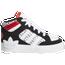 adidas Originals Hard Court Logo 2 - Boys' Toddler