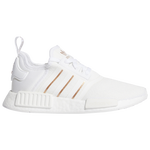 Adidas Originals Nmd R1 Women S Foot Locker