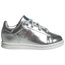 adidas Originals Stan Smith - Boys' Toddler