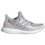 adidas Ultraboost DNA - Women's