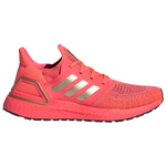 adidas Ultraboost 20 - Women's