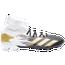 adidas Predator 20.3 FG - Men's