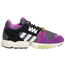 adidas Originals ZX Torsion - Men's