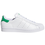 adidas Originals Superstan - Men's
