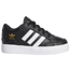 adidas Originals Hardcourt Low - Boys' Toddler