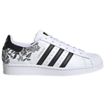adidas Originals Superstar - Women's