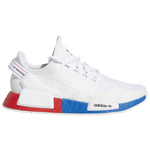 adidas Originals NMD R1 V2 - Boys' Grade School
