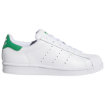 adidas Originals SuperStan - Women's