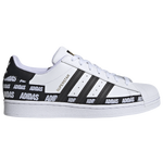 adidas Originals Superstar - Men's