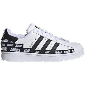 adidas Superstar Shoes | Foot Locker