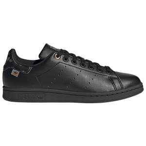 adidas Originals Stan Smith | Eastbay