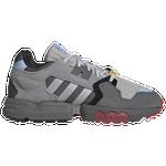 adidas Originals ZX Torsion - Boys' Grade School