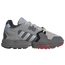 adidas Originals ZX Torsion - Boys' Grade School