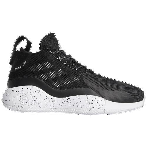 Adidas Originals D ROSE 773