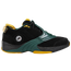 Reebok Answer V - Men's
