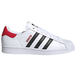 adidas Originals Superstar 50 - Men's