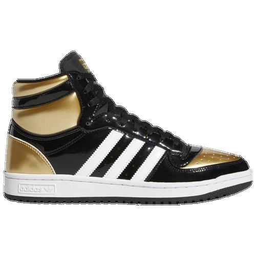 Adidas Originals High tops TOP TEN HI