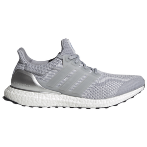 Women's adidas Running Shoes | Eastbay