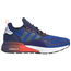 adidas Originals ZX 2K Boost - Men's