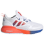 adidas Originals ZX 2K - Boys' Preschool