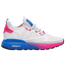 adidas Originals ZX 2K Boost - Women's