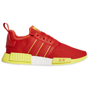 adidas Originals NMD Shoes | Foot Locker