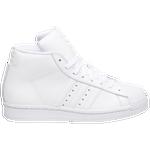 adidas Originals Pro Model - Boys' Grade School