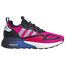 adidas Originals ZX 2K Boost - Women's
