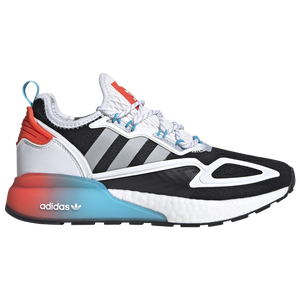 Consejo interno invadir  adidas Boost Shoes | Champs Sports