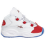 Reebok Question Mid - Boys' Toddler