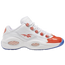 Reebok Question Low - Boys' Grade School