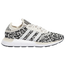 adidas Originals Swift Run - Women's