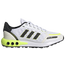 adidas Originals LA Trainer III - Men's