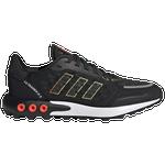adidas Originals LA Trainer III - Men's