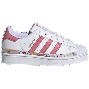 Girls' adidas Shoes   Foot Locker