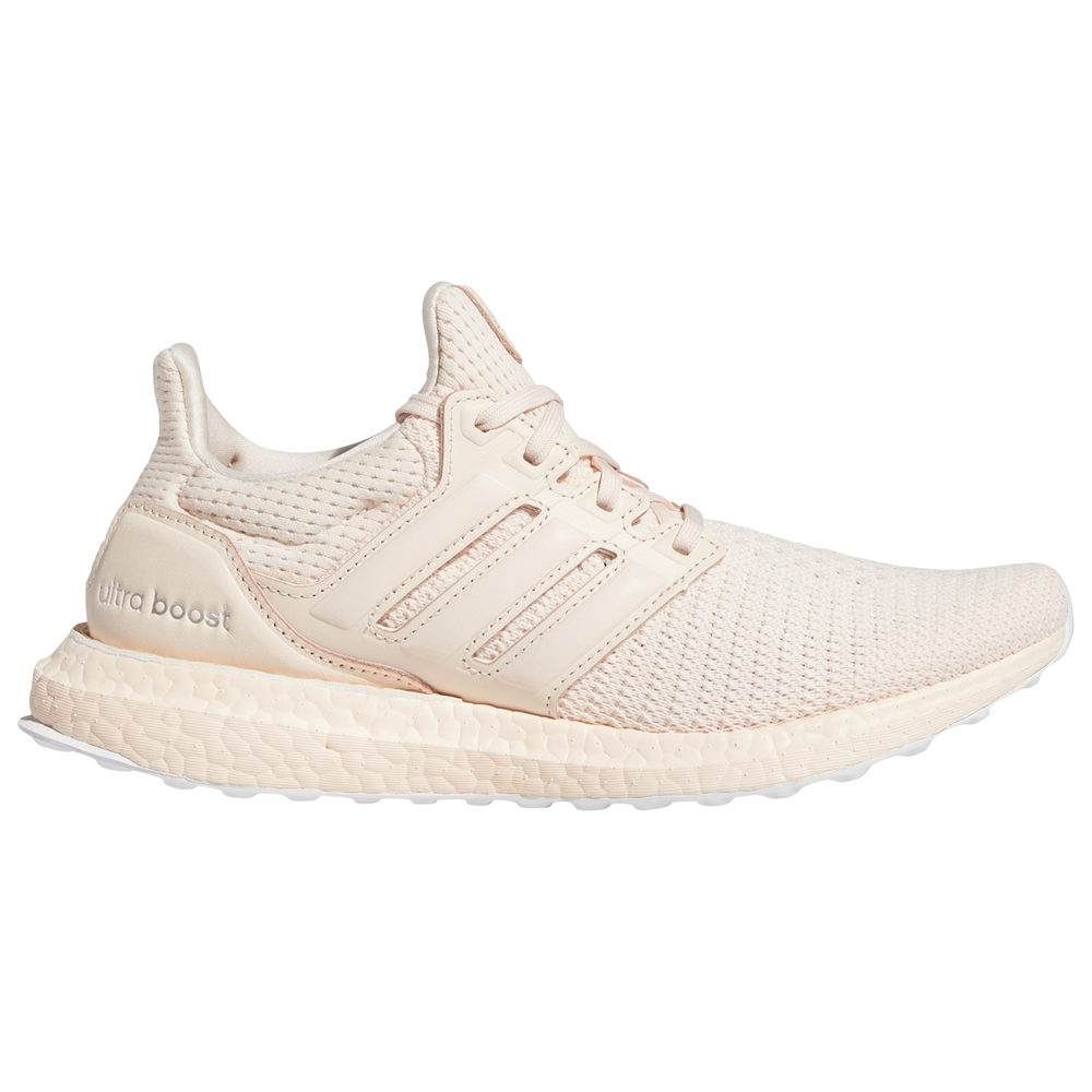 adidas Ultraboost DNA - Womens / Pink Tint/Pink Tint/Cloud White
