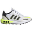 adidas Originals LA Trainer III - Boys' Grade School
