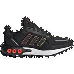 adidas Originals LA Trainer III - Boys' Grade School