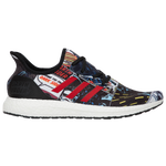 adidas AM4 The Force - Men's