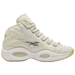 Reebok Question Mid Boktober - Men's