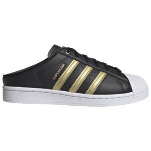 Women's adidas Shoes | Champs Sports