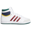 adidas Top Ten Hi - Women's